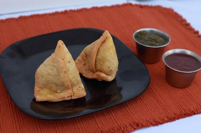 India Palace Restaurant, Tulsa | Indian Food and Buffet